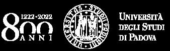 Esami | Università di Padova