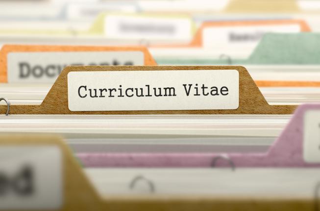 Collegamento a Career Day - Università aperta 2019