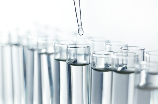 Collegamento a Coronavirus: consulta gli aggiornamenti
