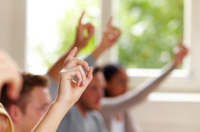 Collegamento a Orari delle lezioni primo semestre a.a. 2020/2021