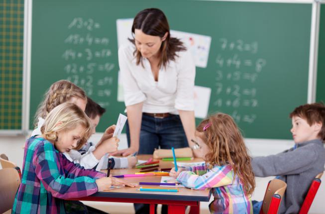 Collegamento a Martedì 3 dicembre: incontro informativo relativo all'acquisizione dei 24 CFU utili per un eventuale futuro professionale nell'ambito dell'insegnamento