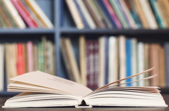 Collegamento a La Metelli incontra gli autori: Risorsa a chi?